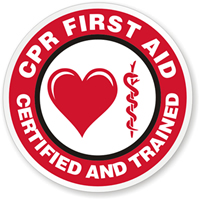 CPR & First Aid Training @ Family Resource Network | Colorado Springs | Colorado | United States